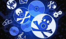 Definición de Copyright (autoría)
