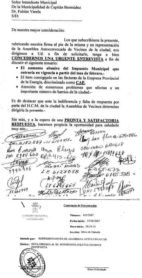 nota_y_constancia_de_presentacion