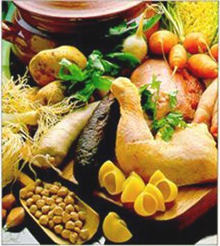 Definici n de nutriente concepto en definici n abc for Definicion de gastronomia