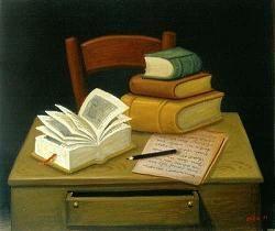 como analizar una obra literaria: