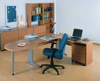 Definici n de equipo de oficina concepto en definici n abc for Unas para oficina