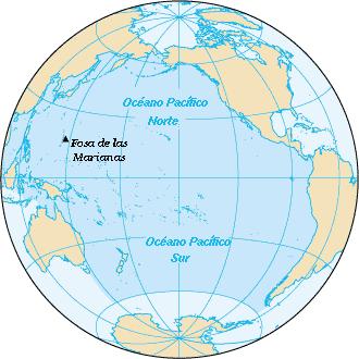 pacific_ocean-es1