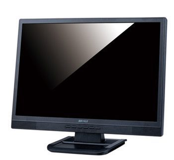pantalla-lcd