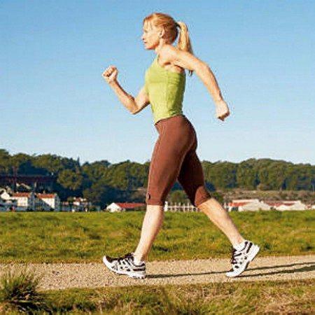 La palabra paso es un término de uso corriente en nuestro idioma, en ...