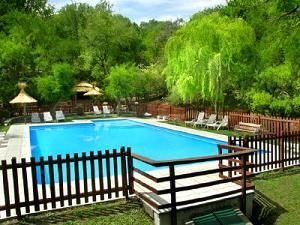 Definici n de piscina concepto en definici n abc Como hacer un cubre piscinas