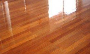 definici n de piso concepto en definici n abc On definicion de piso