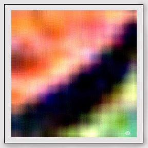 píxel