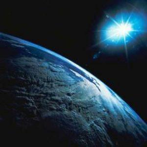 Definición de Planeta