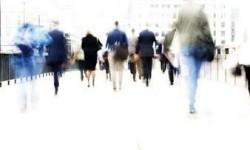 Definición de Población Activa