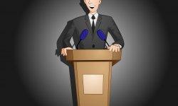 Definición de Bicameralidad: Cámara Baja y Alta