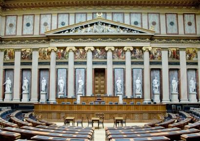 Convencion-Viena