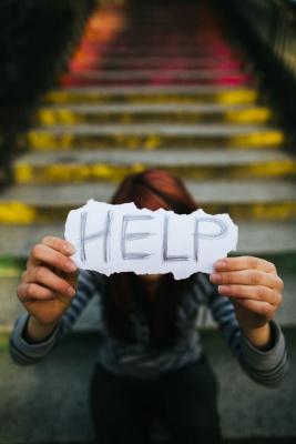 Paco-drogas-2-pedir-ayuda