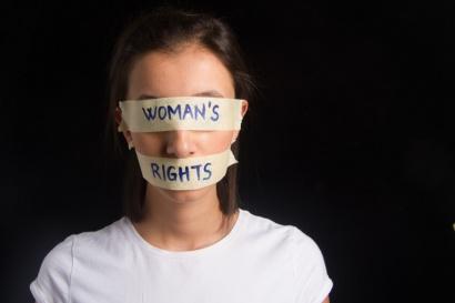 Preso-Politico-derechos-humanos