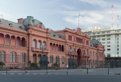 Propuesta-Republicana-PRO-2-argentina
