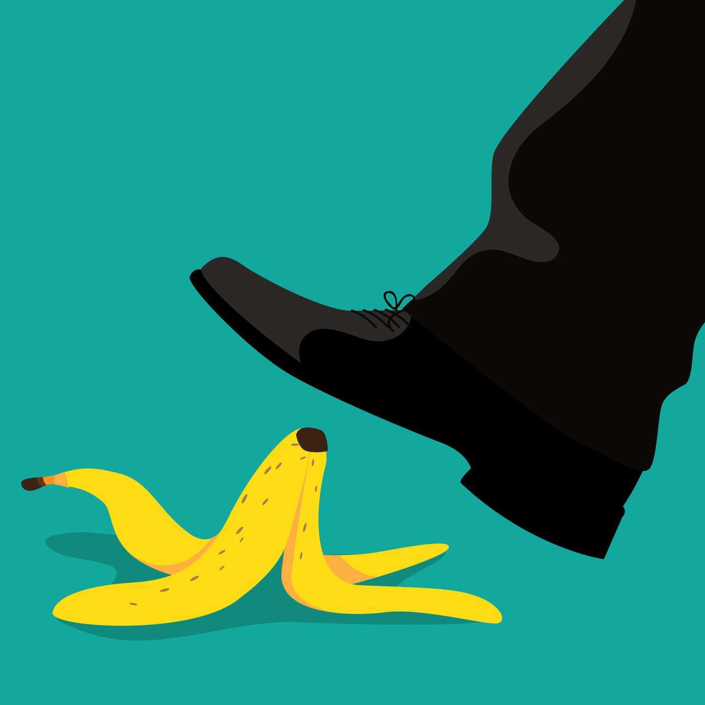Vistoso República Bananera Marcos De Los Vidrios Friso - Ideas ...
