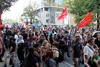 g20-manifestaciones