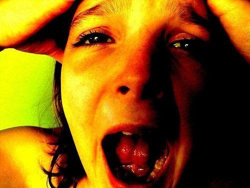 psicopatologia1