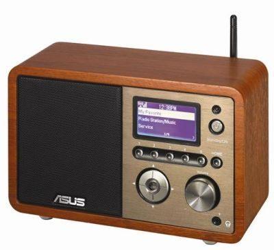 Definición de Radio