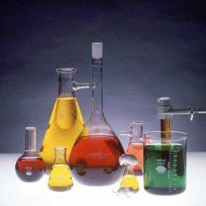 Definicin de Reaccin qumica  Concepto en Definicin ABC