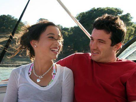 relaciones-como-llevar-relacion-alguien-mayor-tu-460x345-la1