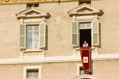 Conclave-papa-roma