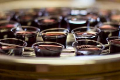 Eucaristia-2-religion-jesus