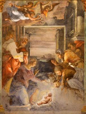 Pesebre-2-pintura-fresco