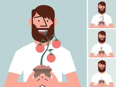 Simiente-semilla-frutas
