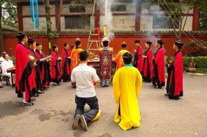 Taoismo-2-rituales-costumbres