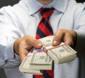Definición de Remuneración » Concepto en Definición ABC