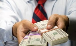 Definición de Remuneración