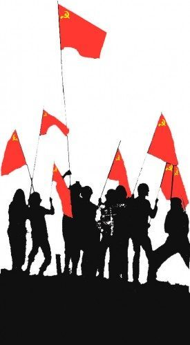 Definición de Revolución