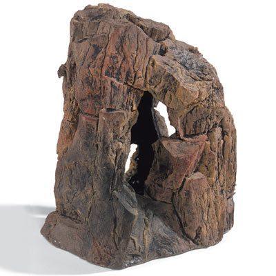 roca_grande