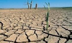 Definición de Sequía