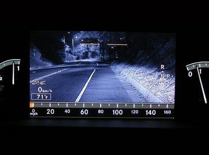sistema-de-vision-nocturna1.jpg