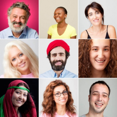 Cultura-Subjetual-2-rostros-diferencias-culturales