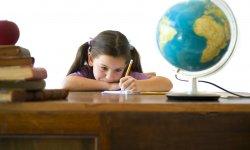 Definición de Escuela Concertada