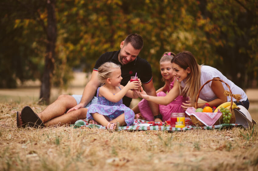 Definici n de familia nuclear concepto en definici n abc for Concepto de la familia para ninos