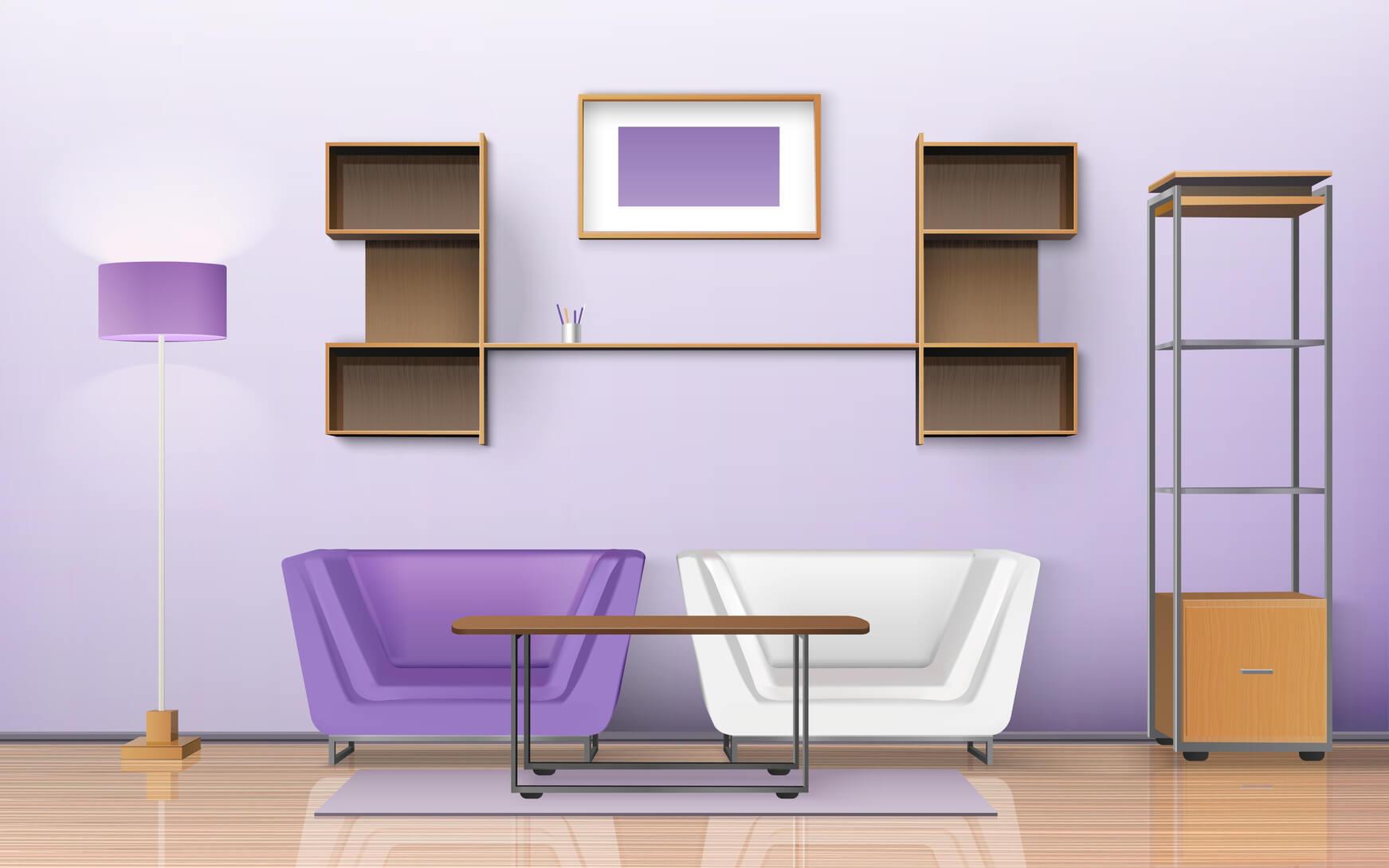 Definici n de ikea concepto en definici n abc for Ikea compra tus muebles