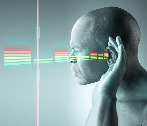 La matemática del sonido