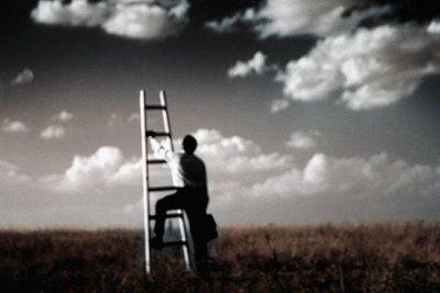 Camino a la Armonía: Frases de motivación, superación y