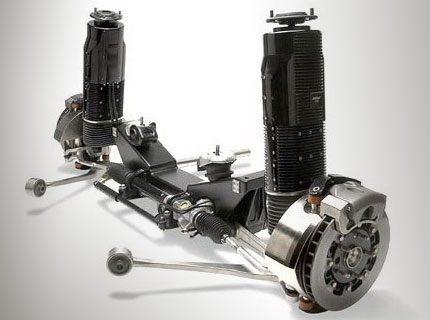 suspension-01.jpg