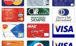 Definición de Tarjeta de crédito