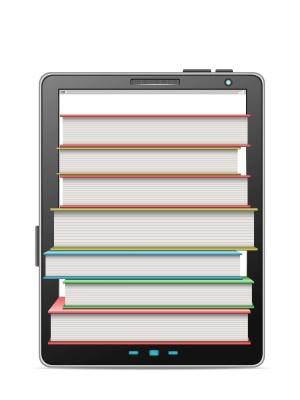 Ebook-2-biblioteca-electronica
