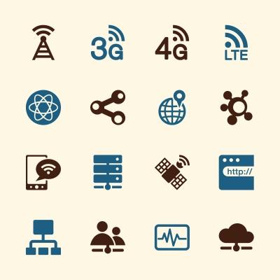 GSM-3G-4G-2-iconos-internet-movil