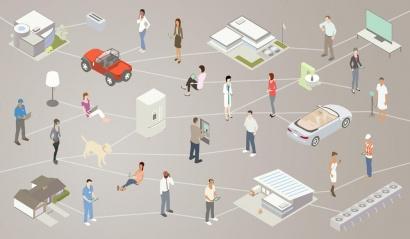 IoT-internet-de-las-cosas-2