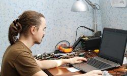 Definición de Tecnologías Duras y Blandas