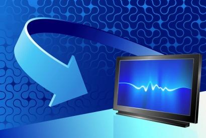 Television-por-cable-2-catv