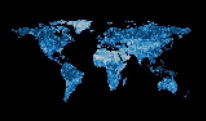 datos-tecnologia-mundial