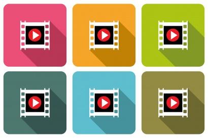 video-formatos-2-pc